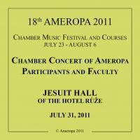 1_CDAmeropa30.7.2011cover.jpg