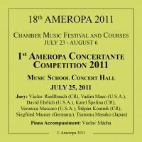 CDAmeropa25.8.2011cover.jpg