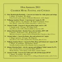 CDAmeropa25.8.2011tracks.jpg