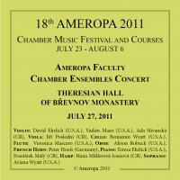 CDAmeropa27.7.2011cover.jpg