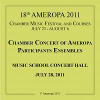 CDAmeropa28.7.2011cover.jpg