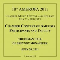 CDAmeropa30.7.2011cover.jpg