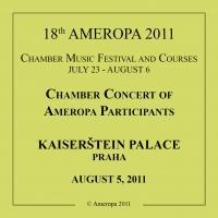 CDAmeropa5.8.2011cover.jpg